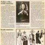 Pacific Sun September 1989