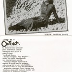 October 1989