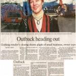 The Berkeley Voice February 1999