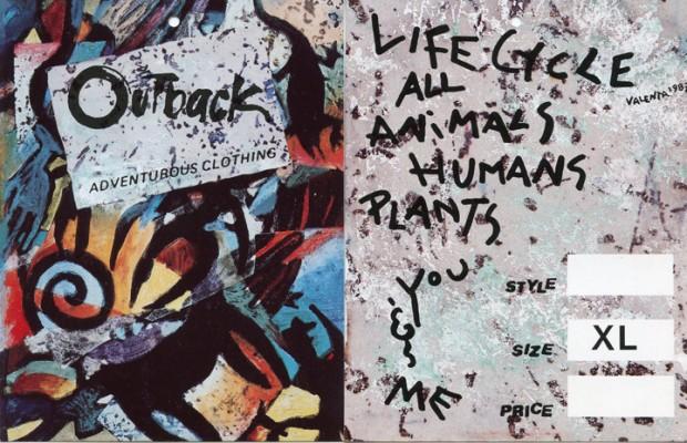 Life Cycle • All Animals. Human, Plants, You & Me