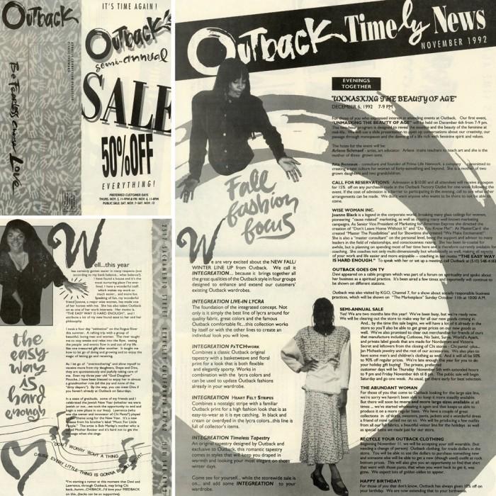 November 1992