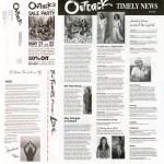 News 9805