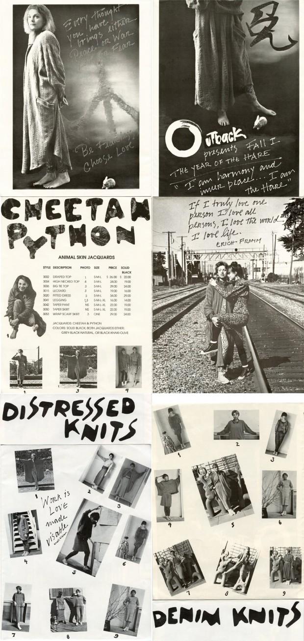 1987 Fall